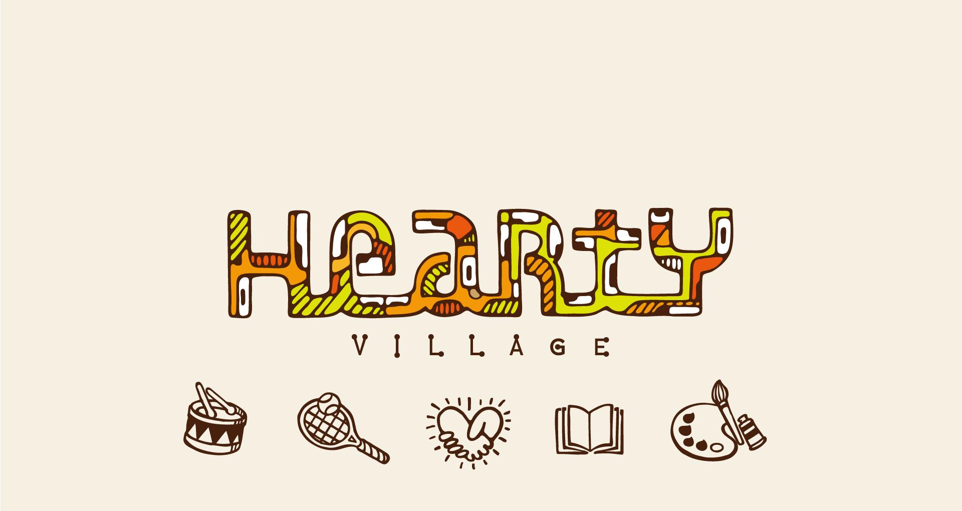 Hearty_01