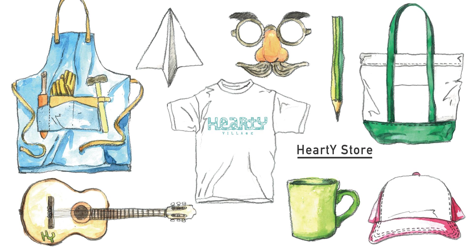 Hearty_03